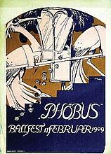 Phöbus - Ballfest