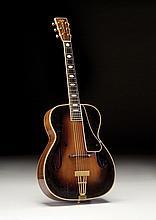 1935 Martin F-9