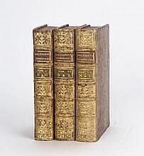 [ECONOMIE RURALE]. Dictionnaire ...
