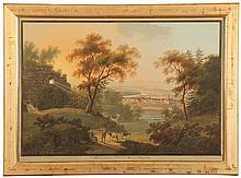 Johann Ludwig Bleuler (1792-1850)   ...