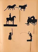 Jean Huber (1721-1786) et suiveur ...
