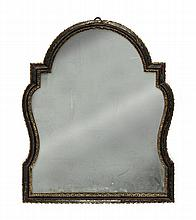 Miroir de table d'époque Louis ...