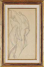 Léopold Survage (1879-1968) Deux ...