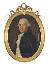 Alexander Speissegger (1750-1798) ...