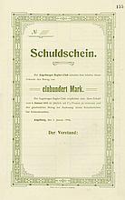 Augsburger Segler-Club