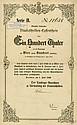 Königlich Sächsische Staatsschulden-Casse