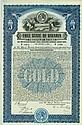 Free State of Bavaria (Freistaat Bayern) [168 Stück]