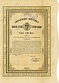 Mexiko - Convencion Española