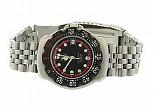 Tag Heuer 2000 Professional Watch 374513