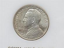 1936 Lynchburg Virginia Half Dollar Commemorative US Coin