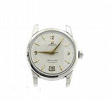 Omega Seamaster Calendar Automatic Watch cal. 355