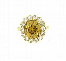Fine Jewelry Watches Coins