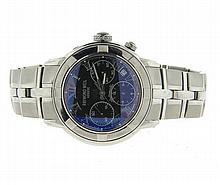 Raymond Weil Automatic Parsifal Watch