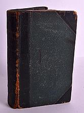 Paradise Lost, Fourteenth Edition, Printed for Jac