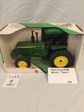 Dunlap Farm Toy Sale