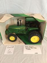 John Deere MFD Row Crop Tractor