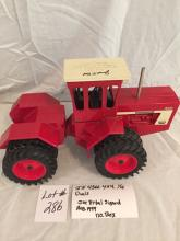 IH 4366  4 x 4  Duals  Joe Ertl Signed 1999  1/16