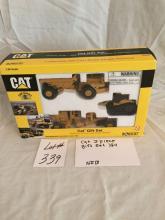 CAT 3 piece gift set