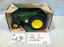 JD R 1995 Ertl #544DA