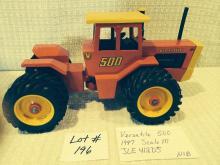 Versatile 500  1997 Scale M #JLE412DS