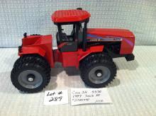 Case IH9370  1997 Scale M #ZSM890