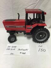 IH 5088  1981 Ertl  Shelf Model #468