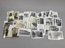 (62) State College & Penn State Photographs