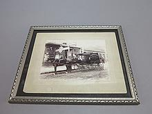 Photograph of S.M.G. Wenck & Son Northumberland PA