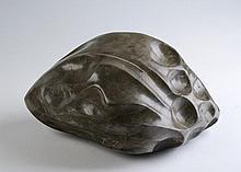 JIŘÍ SEIFERT (1932-1999) CRETE III