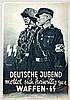 Waffen-SS, Ottomar Anton, €0