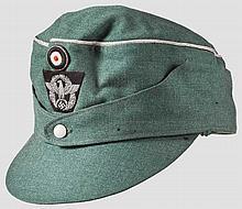 Feldmütze M 43 für Führer