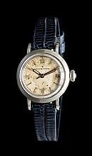 A Stainless Steel Ref. 3492 Oyster Wristwatch, Rolex,