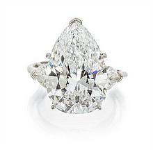 Important Jewelry/Estate of Rita Dee Hassenfeld