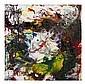 Matt Lamb, (American/Irish, b. 1933), Abstract, 2008, Matt Lamb, Click for value