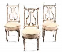 St. Louis Spring Auction