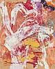 Willem de Kooning, (American/Dutch, 1904-1997), Untitled, Willem DeKooning, $0