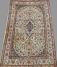 Teppich, ca. 310 x 200 cm