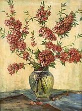 Albert Blaetter (1878 - 1935) deutscher Maler tä