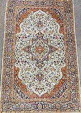 Teppich ca. 236 x 140 cm