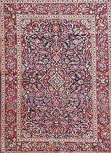 Teppich ca. 200 x 130 cm