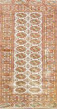 Teppich ca. 160 x 76 cm