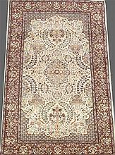 Teppich ca. 180 x 140 cm