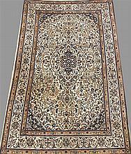 Teppich ca. 310 x 200 cm