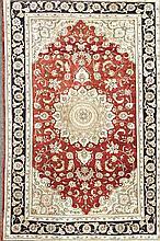 Teppich ca. 160 x 95 cm