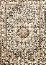 Teppich ca. 188 x 120 cm