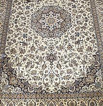 Teppich ca. 440 x 310 cm