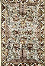 Teppich ca. 150 x 93 cm