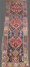 Teppich ca. 335 x 110 cm