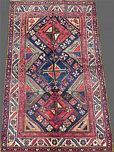 Teppich ca. 257 x 157 cm