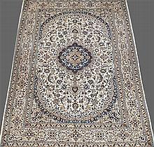 Teppich ca. 338 x 240 cm